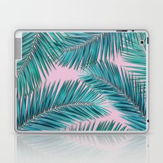 palm tree  Laptop & iPad Skin