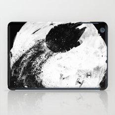 Midnight Awakening iPad Case