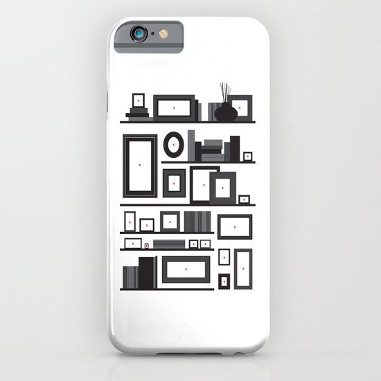 Image Not Found. iPhone & iPod Case