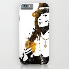 Poker iPhone 6s Slim Case