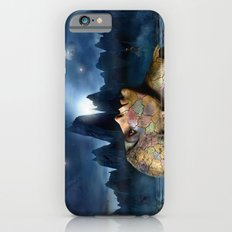 The Underworld iPhone 6 Slim Case