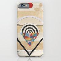 Prism iPhone 6 Slim Case