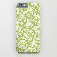 Untitled I | Manzana Slim Case iPhone 6s