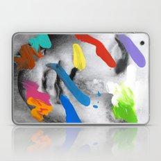 Composition 534 Laptop & iPad Skin