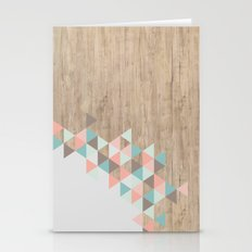 Archiwoo Stationery Cards