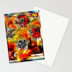 D5ml7l Stationery Cards