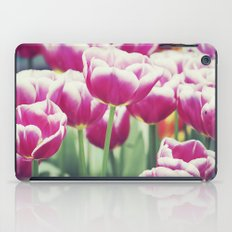 Garden iPad Case