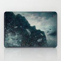 Fallen From Grace iPad Case