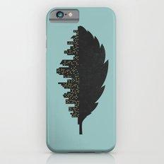 Leaf City Slim Case iPhone 6s