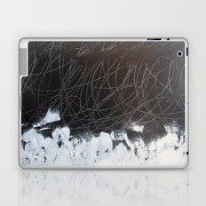 No. 19 Laptop & iPad Skin
