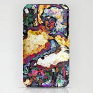 iPhone & iPod Case featuring Follies by Stephen Linhart