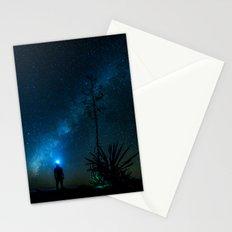 El Mirador, Guatemala Stationery Cards