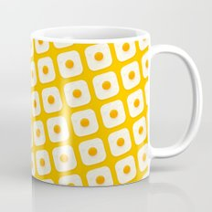 Good Morning, Sunshine Mug