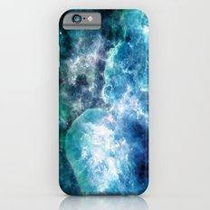 δ Sculptor  iPhone 6 Slim Case