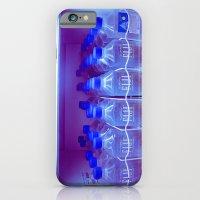 FIJI. iPhone 6 Slim Case