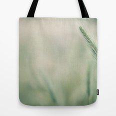 Espiga Tote Bag