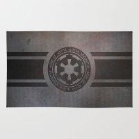 Empire Rug