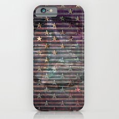Stars & Stripes Slim Case iPhone 6s
