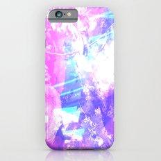 Jungle Jem iPhone 6s Slim Case