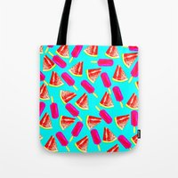 Summer Fun 2 Tote Bag