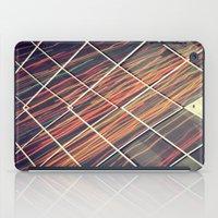 sym4 iPad Case