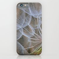 Inside One Wish iPhone 6 Slim Case