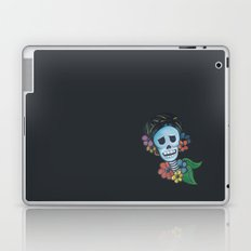 the blink Laptop & iPad Skin