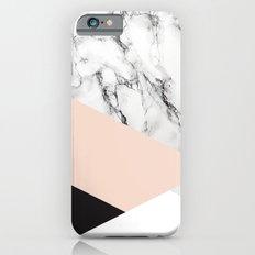 marvella iPhone 6 Slim Case