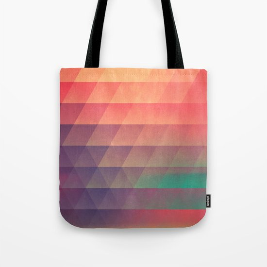 nww phyyzz Tote Bag