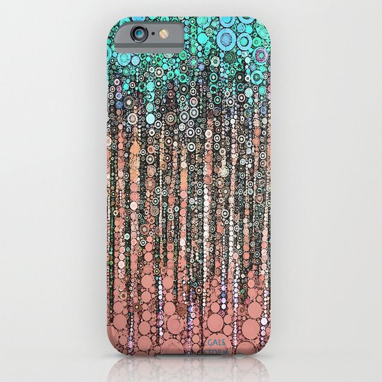 :: Love Overdose :: iPhone & iPod Case