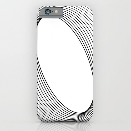 O like O iPhone & iPod Case