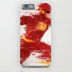 Speed v.2 Slim Case iPhone 6s