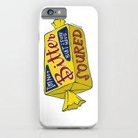 I'm Not Bitter But I Sur… iPhone 6 Slim Case