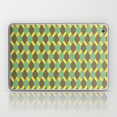 Semillas Laptop & iPad Skin