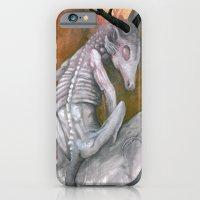 The Beast iPhone 6 Slim Case