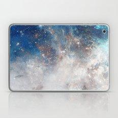 ε Kastra Laptop & iPad Skin