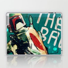 The Good, The Bad & The Ugly: Star Wars Laptop & iPad Skin