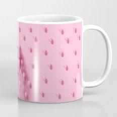 Untitled 9 Mug