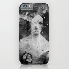 DAG III iPhone 6 Slim Case