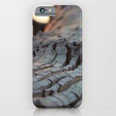 albero sapiente iPhone 6s Slim Case