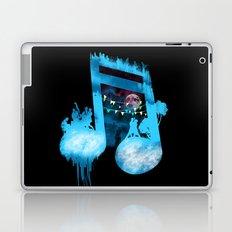 FIESTA V2 Laptop & iPad Skin