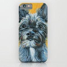 Jeffrey iPhone 6s Slim Case