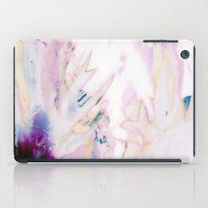 XI iPad Case