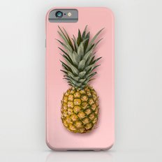 Pineapple iPhone 6 Slim Case