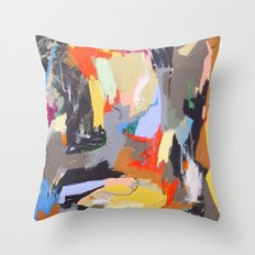 UA_1015_15 Throw Pillow
