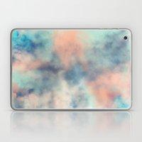 Dream Six Laptop & iPad Skin