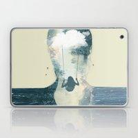 weightless Laptop & iPad Skin
