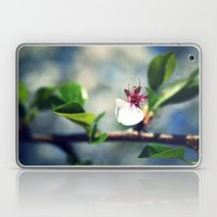 He Loves Me Laptop & iPad Skin