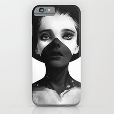 Hold On Slim Case iPhone 6s