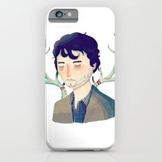 This Is My Design iPhone 6 Slim Case